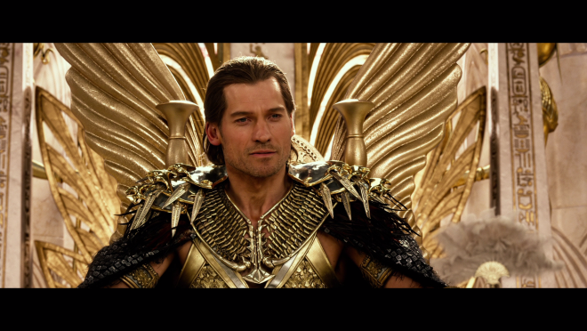 Source: https://ultrahd.highdefdigest.com/32438/godsofegypt4k.html